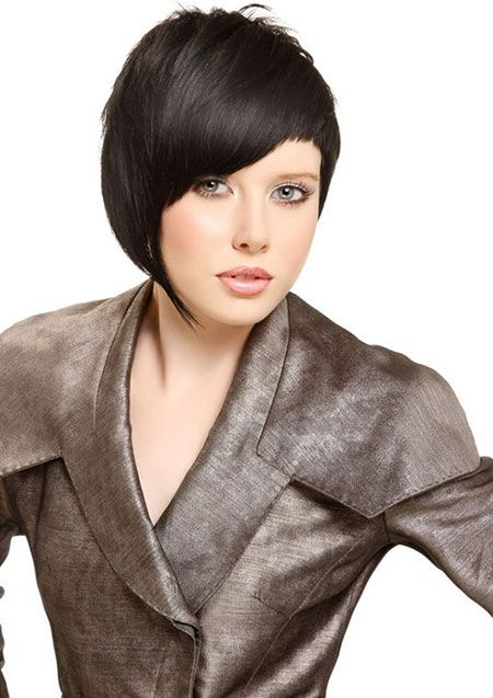 hair cut in style 101 best not4me cuts images on hair colors 8017