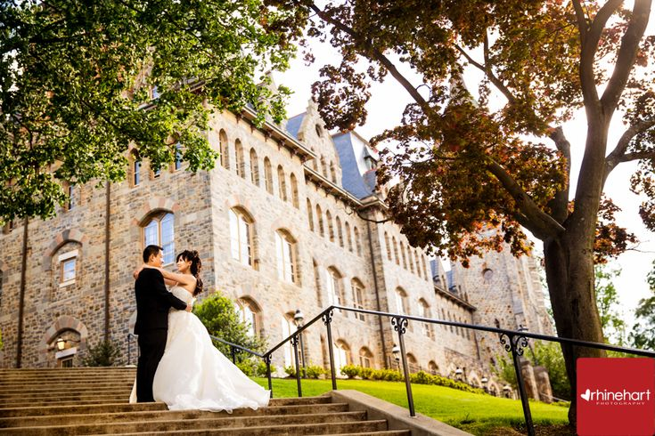 lehigh university wedding photographer lehigh valley wedding venues bethlehem pa xu shanshan rhinehart photography pinterest lehigh valley and