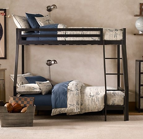 17 Best images about 'tru nest' sleeping area ideas on ...