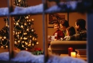 Neat ideas for Christmas traditions: Idea, Families Christmas, Christmas Stories, Holidays, Christmas Eve, Christmas Traditional, Christmas Carol, Christmas Trees, Families Time
