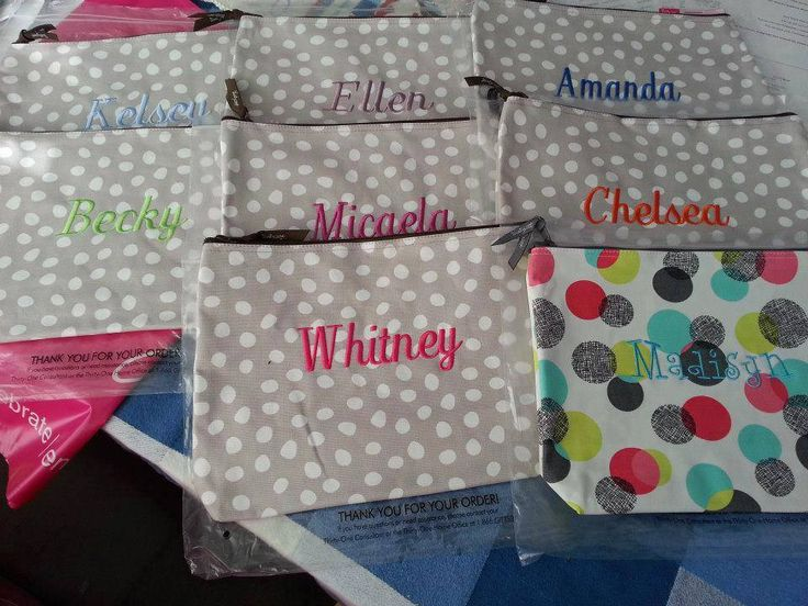 Practical Wedding Gift Ideas: 27 Best Images About Thirty-One Gifts Wedding Ideas On