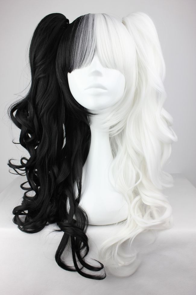 45 best images about Cosplay Wig on Pinterest | Shops ...