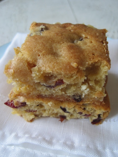 I have made these a couple of times. They are now a new family favorite. Easy to make.