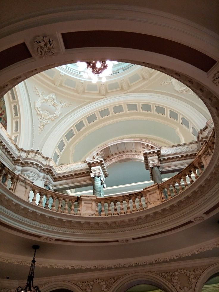 Book your tickets online for City Hall, Belfast: See 2,472 reviews, articles, and 1,246 photos of City Hall, ranked No.6 on TripAdvisor among 218 attractions in Belfast.