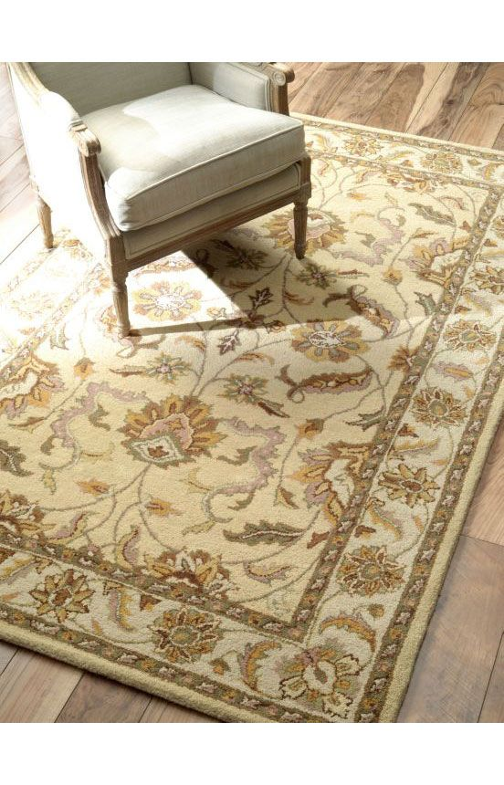 Area Rugs In Many Styles Including Contemporary, Braided, Outdoor And  Flokati Shag Rugs.Buy Rugs At Americau0027s Home Decorating SuperstoreArea Rugs
