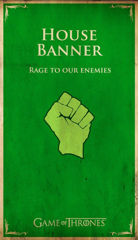 got banner maker