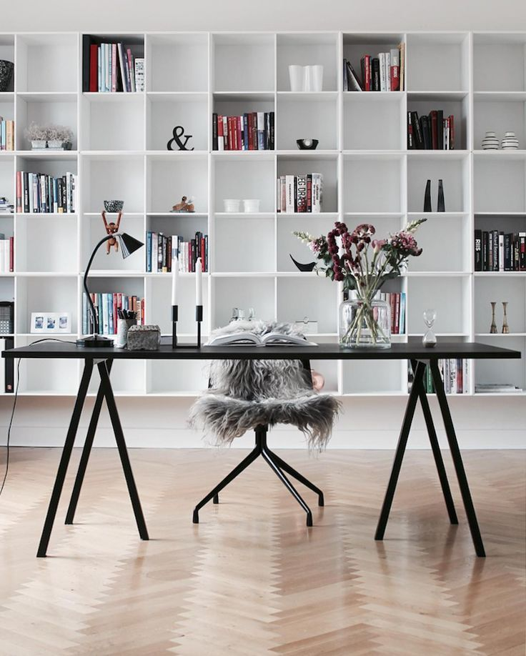 Scandinavian Office Designs Industrial Design Businessofficeinteriordesignshelving Des In 2020 Scandinavian Office Office Interior Design Industrial Office Design
