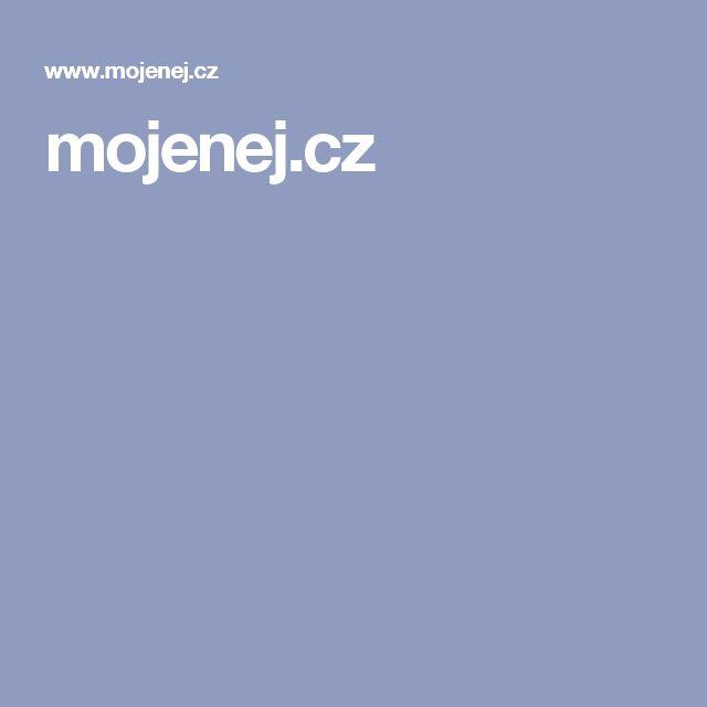 mojenej.cz