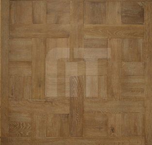 Nostalgia Chantilly Panel from Market Timbers