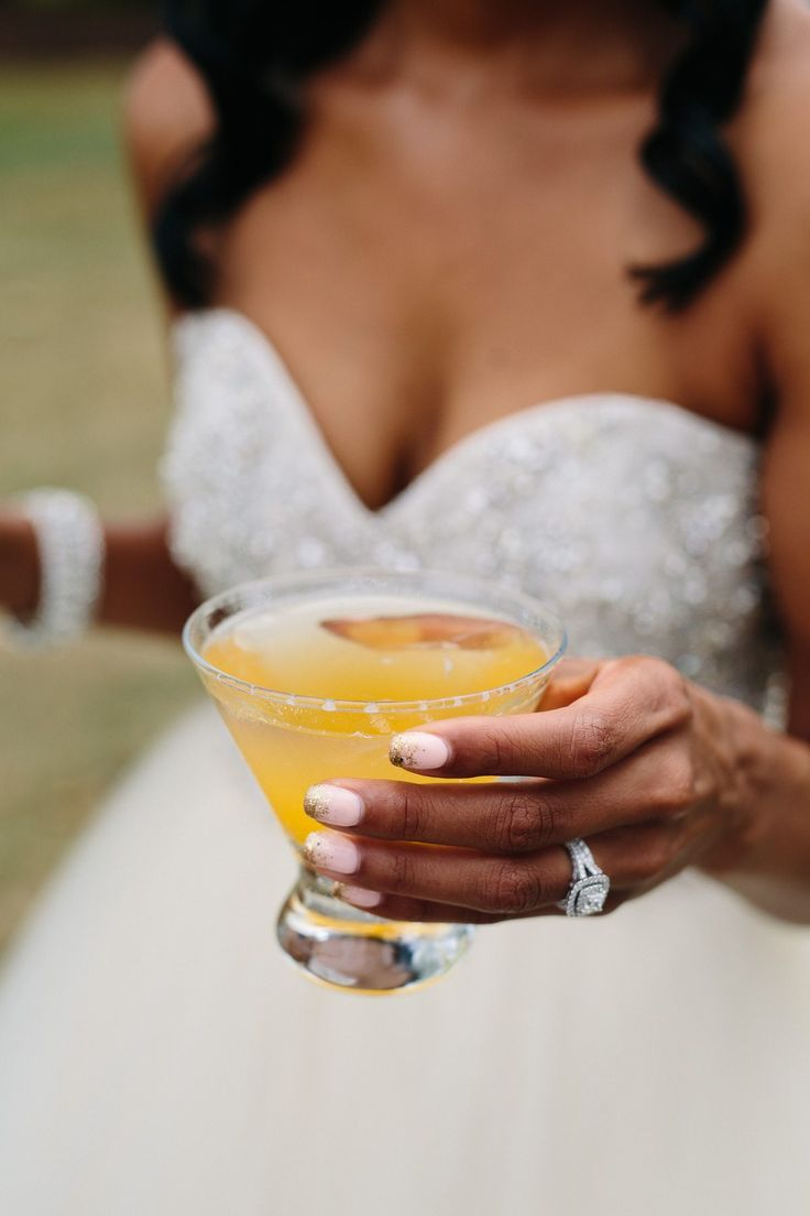 A morning wedding can be a blast, especially when you have these 8 tips for your brunch wedding under your belt—because you want to rock your wedding.