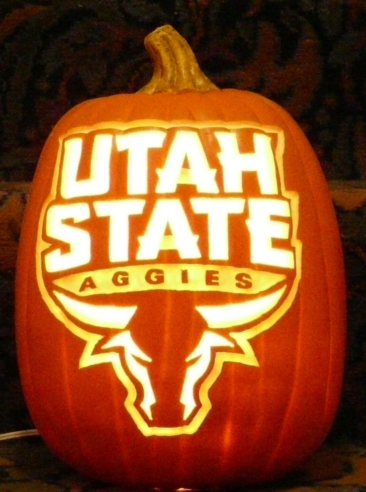 Best pumpkin carvings at ken s patch for