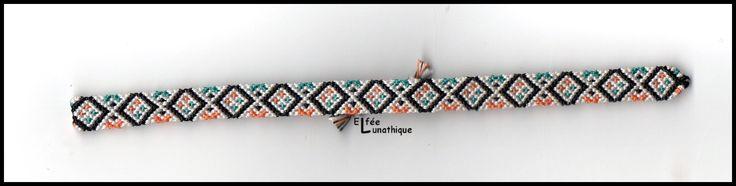 Elfée des bracelets D97acd35aa2e7898fb8a778c72dc9cdf