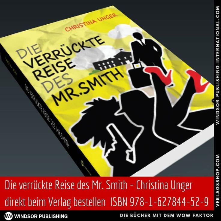 #hamburg #köln #münchen #frankfurt #berlin #stuttgart #augsburg #duisburg #magdeburg #mannheim #hannover #nürnberg #dortmund #dresden #leipzig #essen #bremen #karlsruhe #lübeck #rostock #mainz #münster #bielefeld #lesen #schreiben #autor #autorin