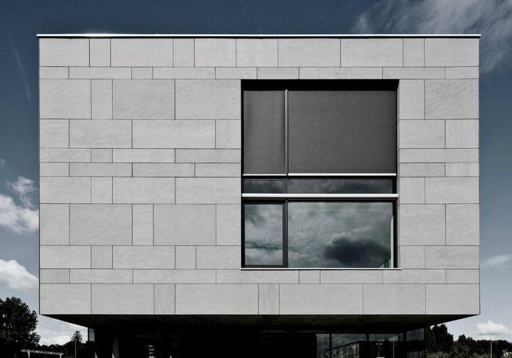 fibre cement panels equitone 0