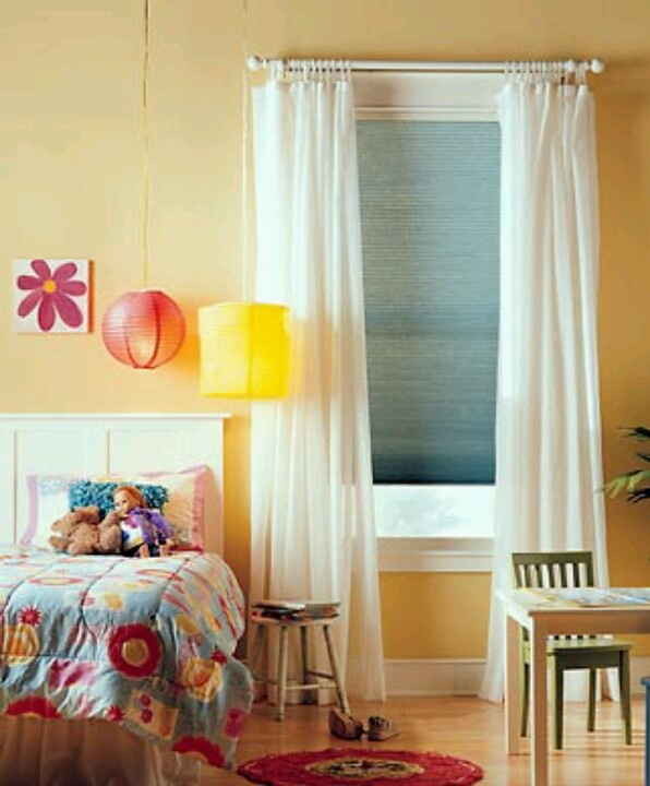 45 Best Images About Child Safe Window Treatments On