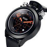 http://www.gearbest.com/men-s-watches/pp_229469.html
