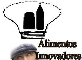 deseo crear un alimento innovador que desea responder a la necesidad de la comida sana en los niños.