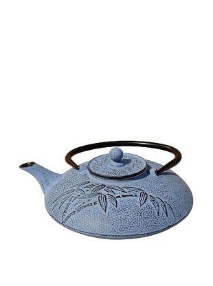 44% OFF Old Dutch International 26-Oz. Cast Iron Positivity Tea Pot
