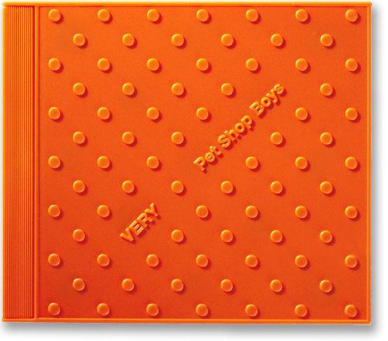 Pet Shop Boys One More Chance New Remix 86