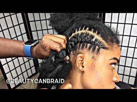 Cool 17 Best Images About Tutorials Braids Twist Locks On Pinterest Hairstyles For Men Maxibearus