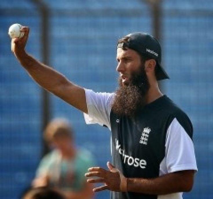 Muzułmanie, islam i sport