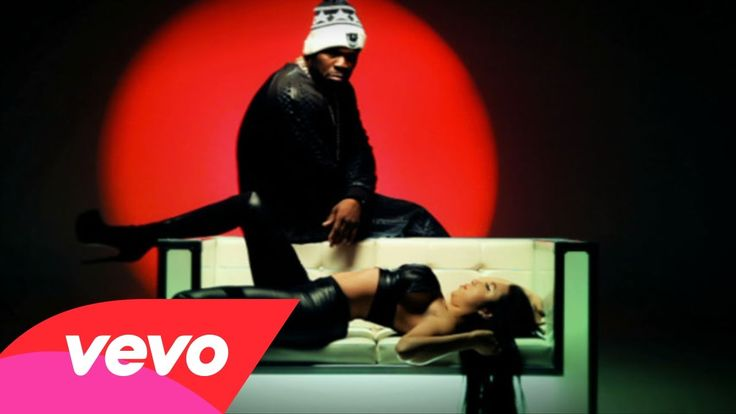 PHN What's New Tuesdays | New Music Video: 50 Cent – 'Animal Ambition'.....  50 Cent - Animal Ambition