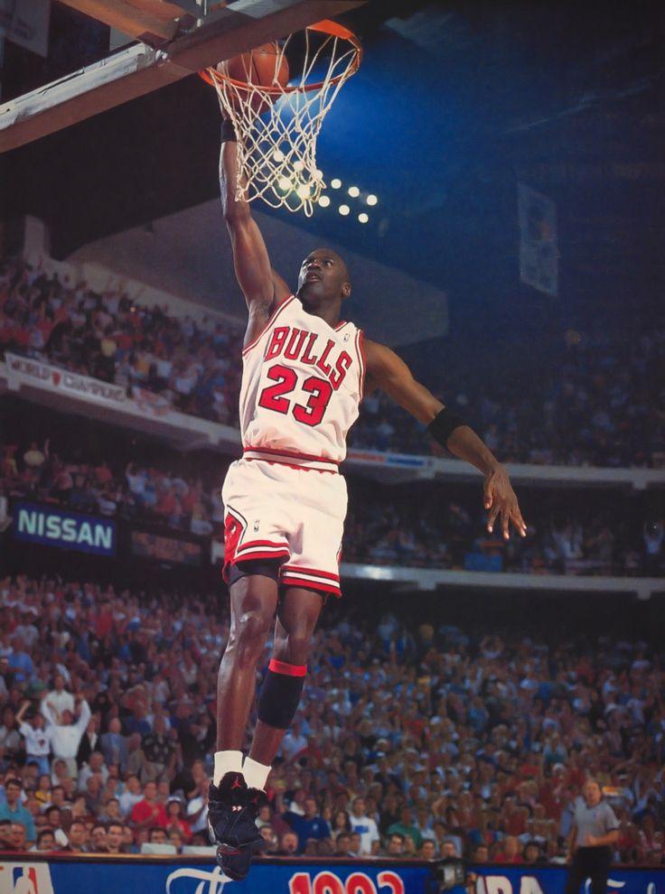 michael jordan shoes 1992-1993 nba rookies vs sophomores 757757