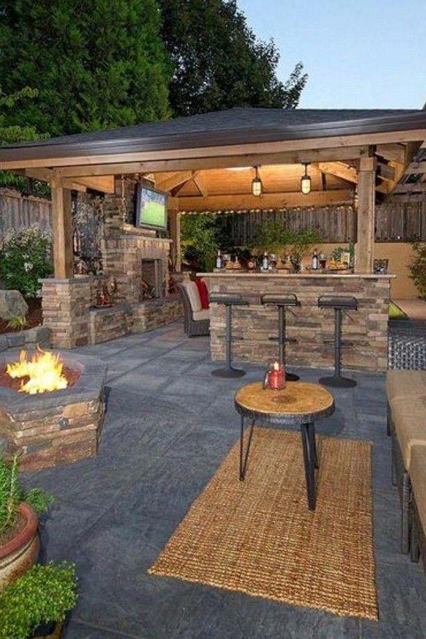 55 Woww Awesome Backyard Patio Designs Ideas For Copy 8 Aero Dreams Backyard Aero Dreams Backyard Patio Designs Patio Design Backyard Patio