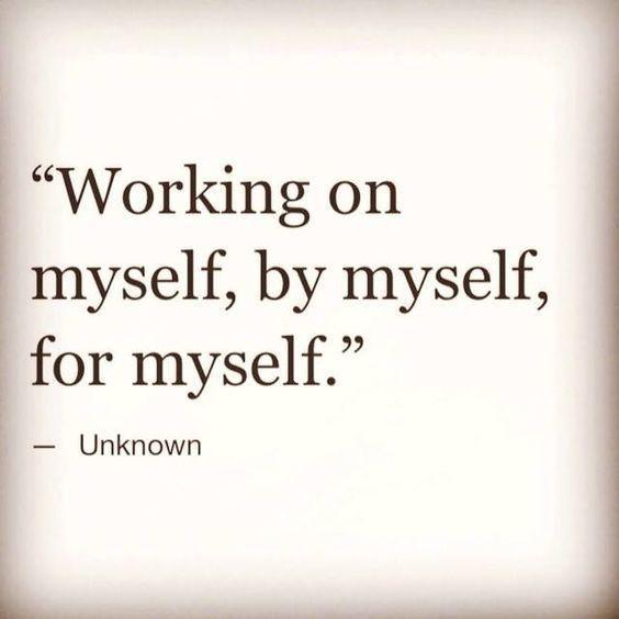 Motivation!   http://Health.com