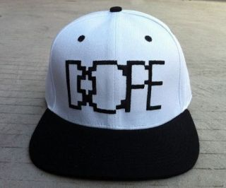 Dope Snapback Caps From Jerseypk.net