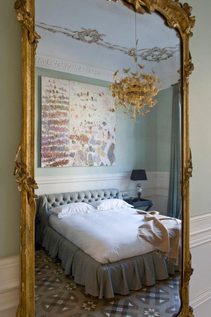 Die besten 25+ luxuriöse Schlafzimmer Ideen auf Pinterest Luxus