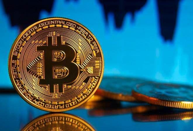 hogyan lehet bitcoin eladóvá válni