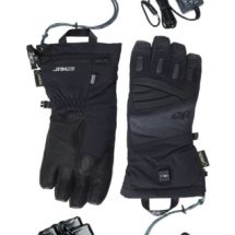 Outdoor Research Heated Gloves Review   The Warmest Gloves