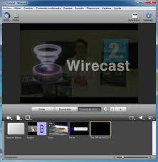netwok hacking app: Wirecast 4.2.4 Full Version and Keygen Torrent Fil...