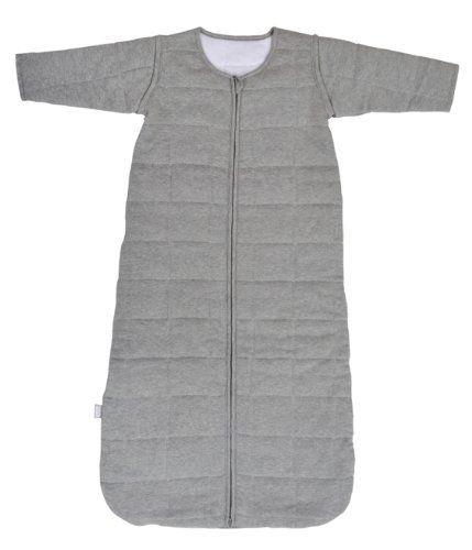 Jollein Sleeping Bag 4-Seasons (6-18 months, #slaapzak | Babyuitzetonline.nl
