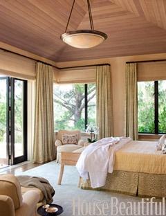 86 best Master Bedroom remodel ideas images on Pinterest