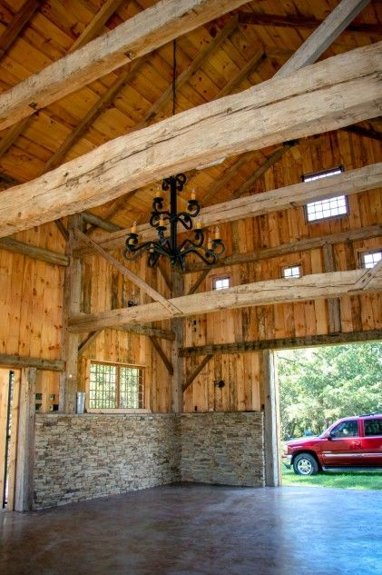 1000 images about texas german farmhouse architecture on Converted barn homes for sale in texas
