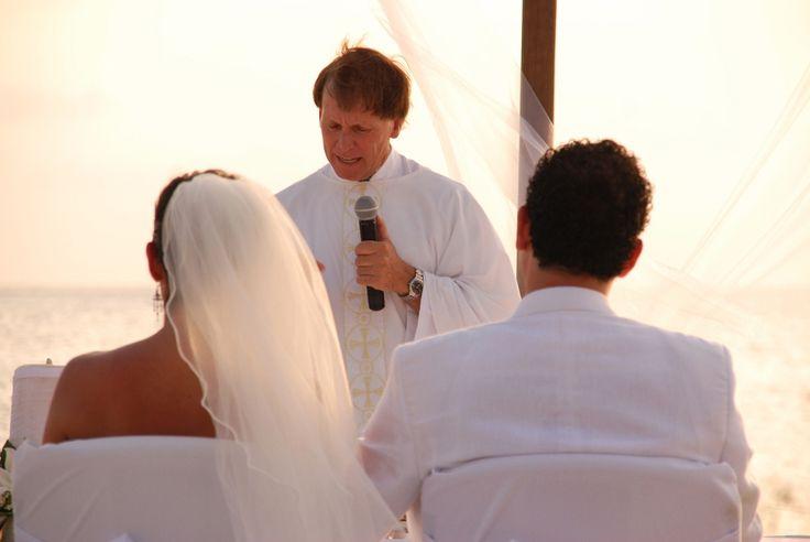 Cozumel Wedding Photographer Mexico & Real Weddings