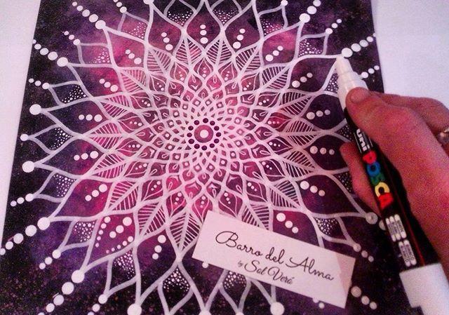 . . . #arte #sketching #instagram #art #barrodelalma #sketchbook #instart #artoftheday #arts #doodleoftheday #zen #heymandalas #zendoodle  #mandalalove #zentangle #mandala #color #mandalas #mandalaart  #mandalastyle #drawings #mandalapassion #mandalaartist #mandala_art #mandalatattoo #doodle  #pendrawing #sketch #doodle #artwork