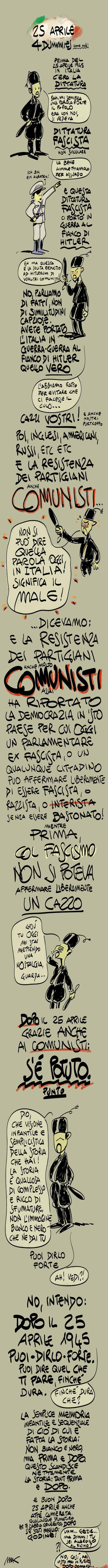 #25aprile4dummies.jpg
