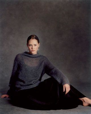 Вязание, пуловер nissa. Обсуждение на LiveInternet - Российский Сервис Онлайн-Дневников
