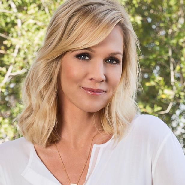 the jennie garth project - Google Search