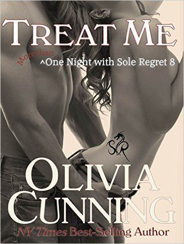 double time olivia cunning epub tuebl free