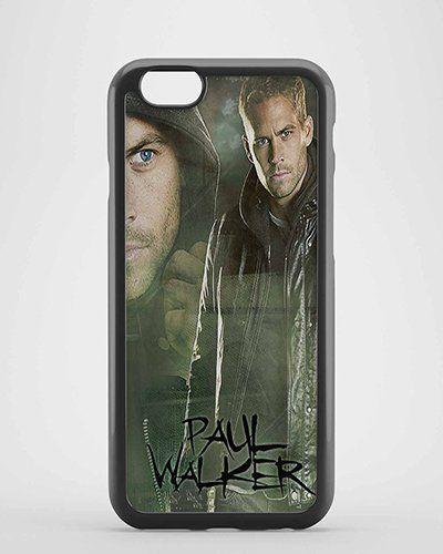 paul walker name for iPhone Case ,Samsung Case,Ipad case etc