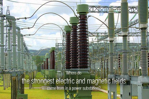 1000 images about hv electrical substation design on for Substation design