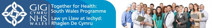 Welcome to the South Wales Programme, working to secure the future of four hospital services for people in South Wales find details of the public consultation about the future of consultant-led maternity services, neonatal care, inpatient childrens service and emergency medicine (A) at hospitals in South Wales.five health boards – Abertawe Bro Morgannwg, Aneurin Bevan, Cardiff and Vale, Cwm Taf and Powys working with the Welsh Ambulance Service to create services for people in South Wales