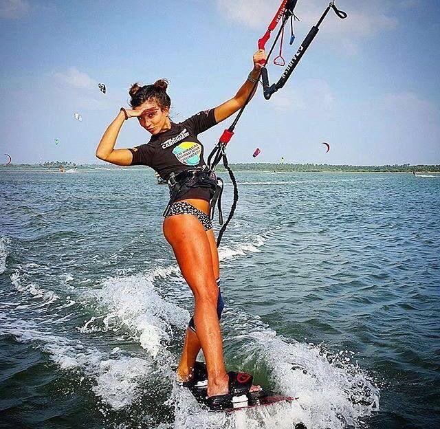 beste-kitesurferinnen-nackt-blacklick-ohio-swinger