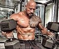 The Extreme Home Fat-Loss Workout | Men's Health