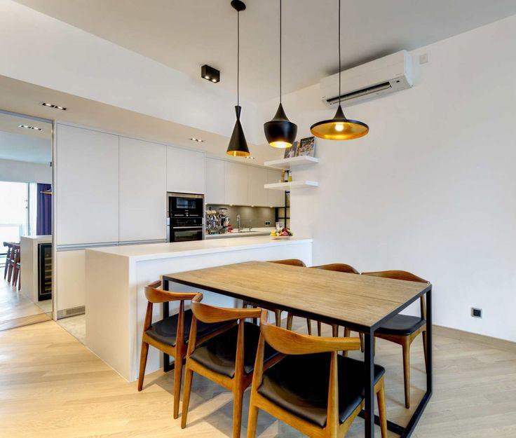 Best Interior Designer* Ample Design