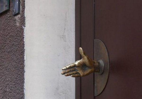 Cool Door Handles Unique Front Doors External Door Handles Door Handles